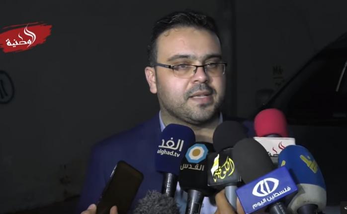 حماس کی جنرل قاسم سلیمانی کے قتل کی سازش کی شدید مذمت