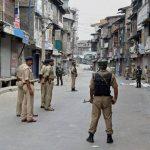 بھارتی طلبا واساتذہ کا کشمیرمیں کرفیو ختم کرنے کیلئے مودی سرکارکوخط