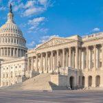 کانگرس میں ایردوآن اور خاندان کے اثاثوں کی رپورٹ طلب