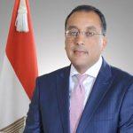 احتجاج کرنیوالوں کو افراتفری پھیلانے کی اجازت نہیں دینگے ، مصری وزیر اعظم