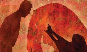 پنجاب بھر میں غیرت کے نام پر 8 سال میں 2400 سے زائد افراد قتل ہوئے