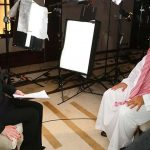 ایران سے جنگ کے متعلق سعودی ولی عہد کا بیان، تیل کی قیمتوں میں کمی