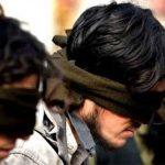 کالعدم لشکر طیبہ کے 4 رہنماؤں کی گرفتاری پر امریکا کا خیرمقدم