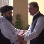 خواہش ہے، فریقین جلد مذاکرات کی طرف راغب ہوں، شاہ محمود کی افغان طالبان سے ملاقات