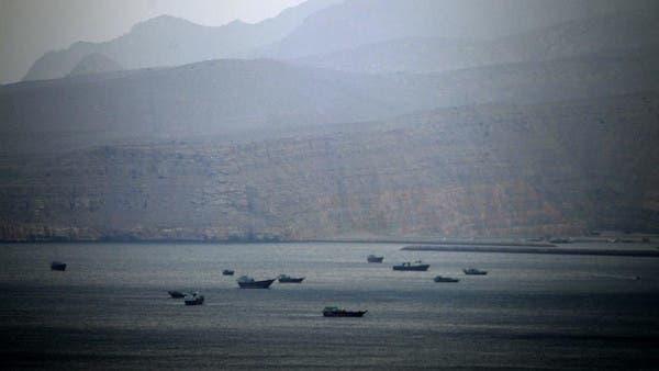 جاپان ،مشرق وسطیٰ کے پانیوں میں اپنے جہازوں کے تحفظ کے لیے فوج بھیجنے پرغور