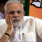 مودی بھارتی جمہوریت ومعیشت کو نقصان پہنچا رہے ہیں، امریکی جریدہ