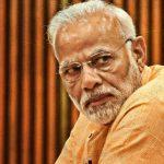 سابق جج مارکنڈے کاٹیجو نے مودی سرکار کو بھارت کے لیے پھر خطرہ قرار دیدیا