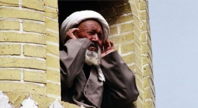 ایغور مسلمانوں سے سلوک، امریکاسمیت 20ممالک کی چین پر تنقید