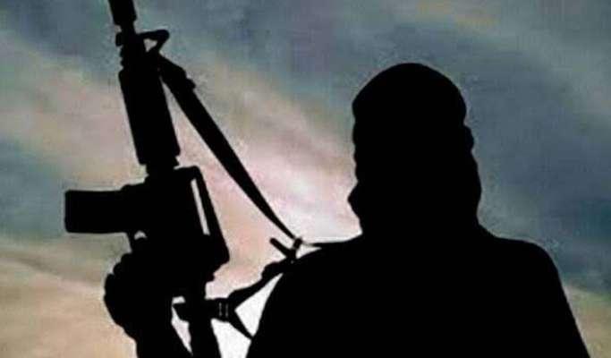 بھارت کا جیش محمد کے خلاف پُرانا راگ، ائیر بیسز پر حملوں کے خطرے کاواویلا