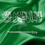 سعودی عرب سرمایہ کاری کیلئے مثالی ماحول فراہم کر رہا ہے ، عالمی بینک