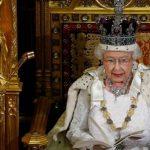 برطانوی ملکہ نے بریگزٹ امیگریشن بل متعارف کروا دیا