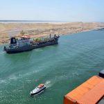 مصر کی مشہور زمانہ نہر سویز کی کھدائی کے افتتاح کے 150سال مکمل
