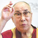 امریکا، تبت میں مداخلت کیلئے اقوام متحدہ کو استعمال کررہا ہے، چین