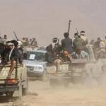 ایران کے لیے جوہری ومیزائل پروگرام سے ملیشیائیں زیادہ اہم ہیں،برطانوی تھنک ٹینک