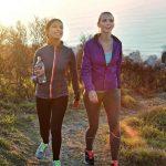 روزانہ 7 سے 8 منٹ کی دوڑ قبل از وقت موت سے بچا سکتی ہے،نئی تحقیق