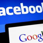 فیس بک اور گوگل انسانی حقوق کے لیے خطرہ ہیں،ایمنسٹی انٹرنیشنل کا انتباہ