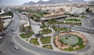 مدینہ منورہ کو دنیا کا صحت کے شعبہ میں ترقی یافتہ شہر بنانے کی تیاریاں