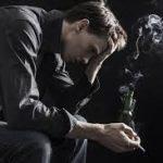 تمباکو نوشی سے ڈپریشن میں اضافہ