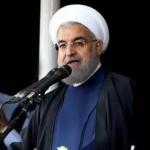 60 ارکان پارلیمنٹ کا صدر حسن روحانی سے باز پرس کا مطالبہ