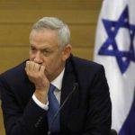 اسرائیل میں ایک سال کے دوران تیسری مرتبہ انتخابات کی راہ ہموار