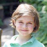 ہالینڈ کا نوسالہ بچہ لارینٹ سائمنس دْنیا کا کم عمر ترین گریجویٹ بن جائیگا