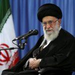 امریکا کے ساتھ مذاکرات خارج از امکان ہیں، خامنہ ای کا اعلان