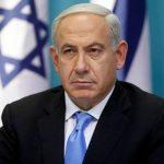 حکومت سازی میں عرب قانون سازوں کی حمایت خطرناک ہے، اسرائیلی وزیراعظم