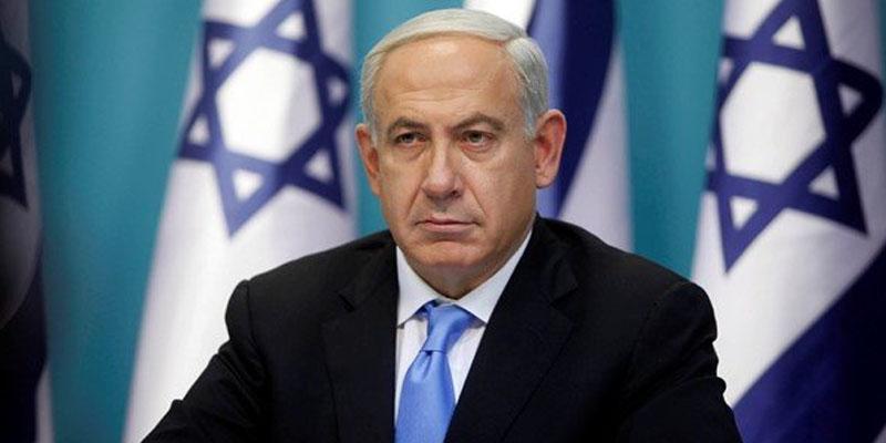 فلسطینی مزیدصدمے سہنے کے لیے تیار رہے،اسرائیلی وزیراعظم کی دھمکی