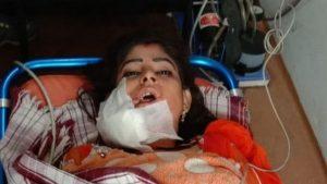 بھارت ، ڈانس کرتے کرتے رکنے پر لڑکی کو گولی مار دی گئی