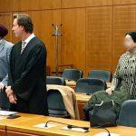 جرمنی ،راکیلئے کشمیریوں کی جاسوسی کرنیوالے بھارتی جوڑے کو 18سال قید کا حکم