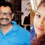 بھارتی موسیقار کا لے پالک بیٹی کے ہاتھوں سفاکانہ قتل