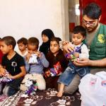سعودی عرب میں یتیم خانوں کی بندش کا فیصلہ