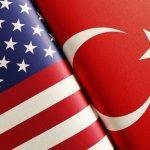 امریکی سینیٹ کی قرارداد نے امریکا ترکی تعلقات خطرے میں ڈال دیے ، انقرہ
