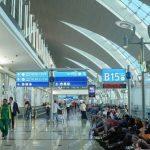 دبئی ایئرپورٹ، پلاسٹک مصنوعات آئندہ سال سے ترک کرنے کا فیصلہ