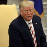ٹرمپ کا مواخذہ ہوگا یا نہیں؟ ڈیموکریٹس اور ری پبلکن کے درمیان مباحثہ