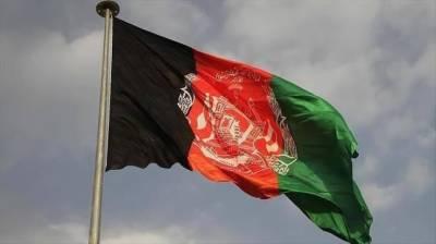 افغانستان میں 88.5 فیصد لوگ امن مذاکرات کے حامی ہیں،تازہ سروے