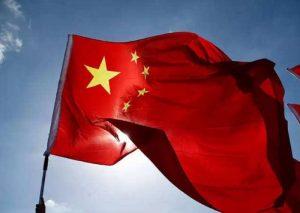 امریکی اسپیس فورس خلا میں امن و استحکام کے لیے خطرہ ہے ، چین