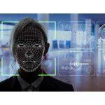 چینی شہری چہرے کی شناخت والی ٹیکنالوجی کے بڑھتے استعمال کے خلاف ہیں،سروے