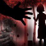 سینیٹ کمیٹی برائے تحفظ اطفال کا اجلاس ،ملک بھر میں بچوں سے زیادتی کی تفصیلات پیش