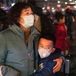 کورونا وائرس امریکا پہنچ گیا، پہلے متاثرہ شخص کی تصدیق