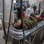 چین میں کورونا وائرس سے ہلاکتوں کی تعداد 80 ہو گئی