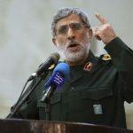 امریکا کی بزدلانہ کارروائی کا مردانہ وار جواب دیں گے ، ایران