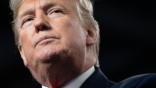 ٹرمپ عنقریب صدی کی ڈیل کے حوالے سے حتمی اعلان کرنے والے ہیں، امریکی عہدیدار