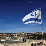 اسرائیلیوں کی اکثریت اپنی قیادت کو کرپٹ سمجھتی ہے ، سروے