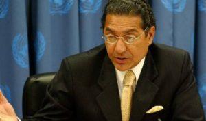 سلامتی کونسل اجلاس سے بھارت پر دبائو بڑھے گا، منیر اکرم