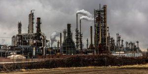 قاسم سلیمانی کی ہلاکت، عالمی مارکیٹ میں تیل کی قیمتوں میں اضافہ
