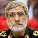 ایران نے امریکا کے علاقائی اتحادیوں کو خبردار کر دیا