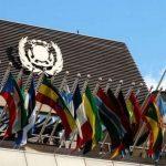 بین الاقوامی برادری کا امریکا اور ایران سے ضبط و تحمل کا مظاہرہ کرنے پر زور