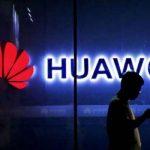 امریکی پابندیوں کے باوجود چینی کمپنی ہواووے کی آمدنی میں اضافہ