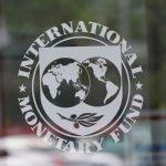 عالمی اقتصادی ترقی کی رواں سال شرح نمو3.3فیصد تک رہے گی، آئی ایم ایف